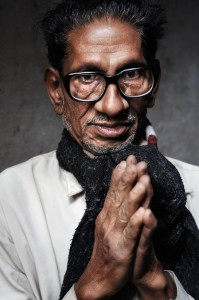 Bengali Merchant