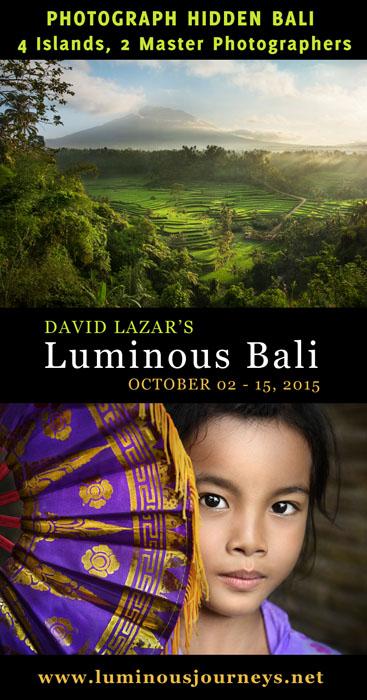 Bali_Poster