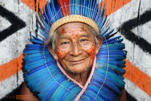 Amazonas, Brazil