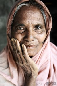 Putia, Bangladesh