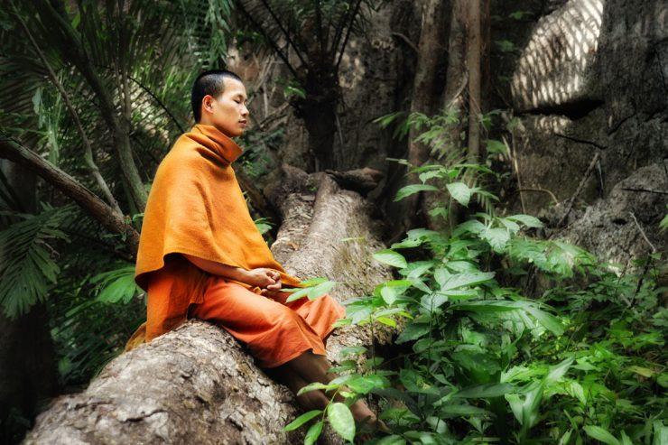 Thailand, Laos, Cambodia & Vietnam Photo Tour (15 Days)