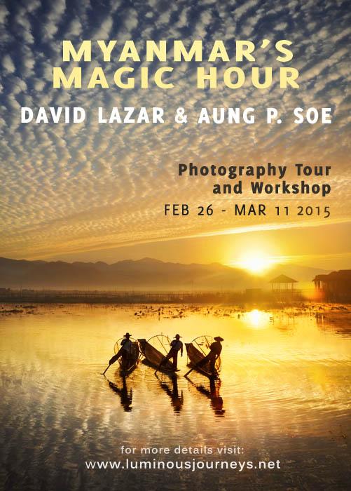 David-Lazar-poster-Inle-Lake