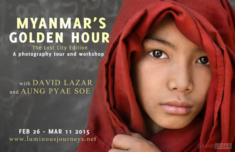 David_Lazar-Myanmar_poster_2015