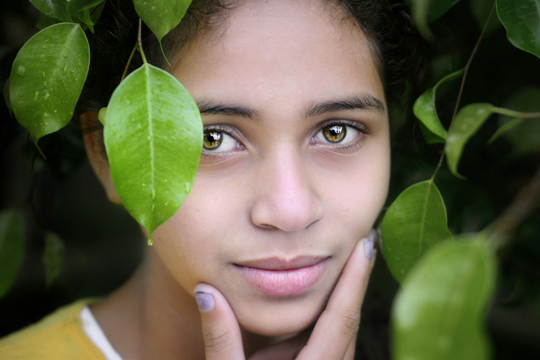 Home guatemala and mexico guatemalan girl with green eyes 1
