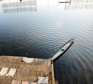 boat-platform