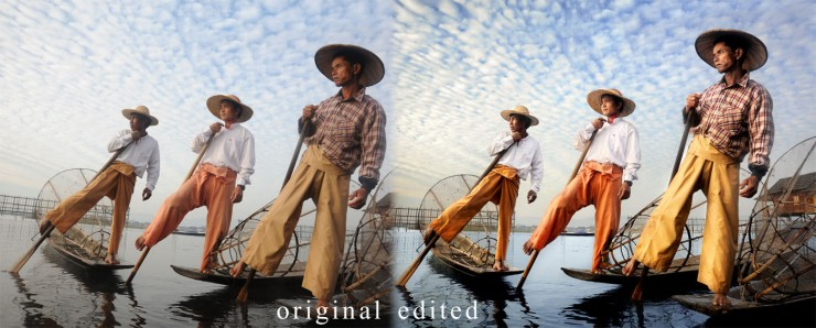 three-fishermen-david-lazar-editing