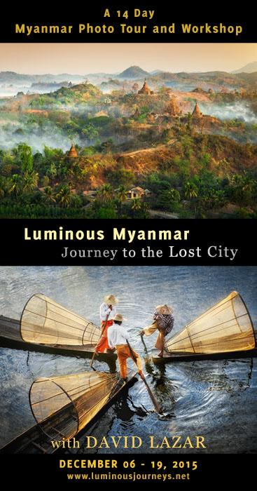 MyanmarPosterDec2015