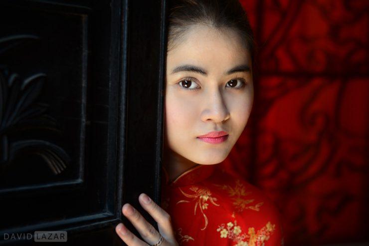 Vietnam Photo Tour Workshop (15 Days)