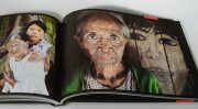 Myanmar A Luminous Journey (Hardcover Book)