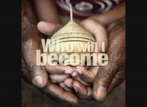 Who Will I Become (Paperback Book)