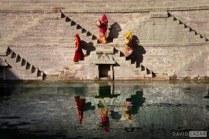 India, Part 2