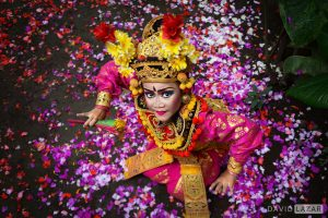 Balinese Gallery 3