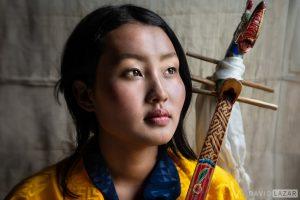 Kingdom of Bhutan 2