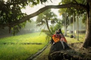 Bangladesh in Portrait