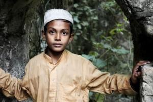 Child of Islam 2