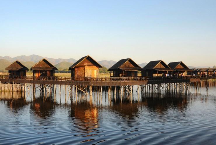 floating-hotel2
