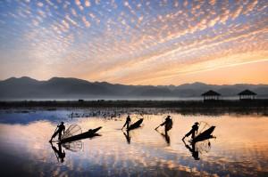 08-four-fishermen