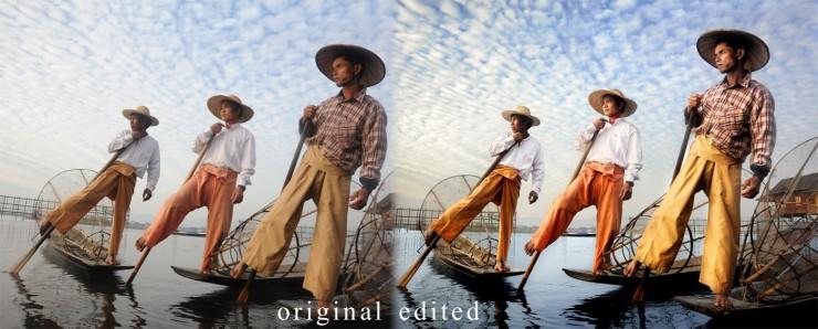 three-fishermen-david-lazar-editing