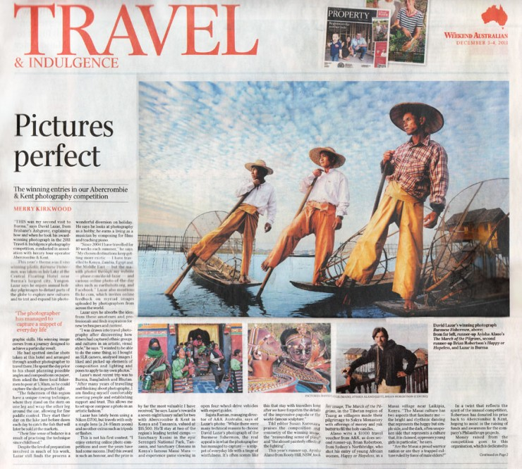 Australian-newspaper-feature