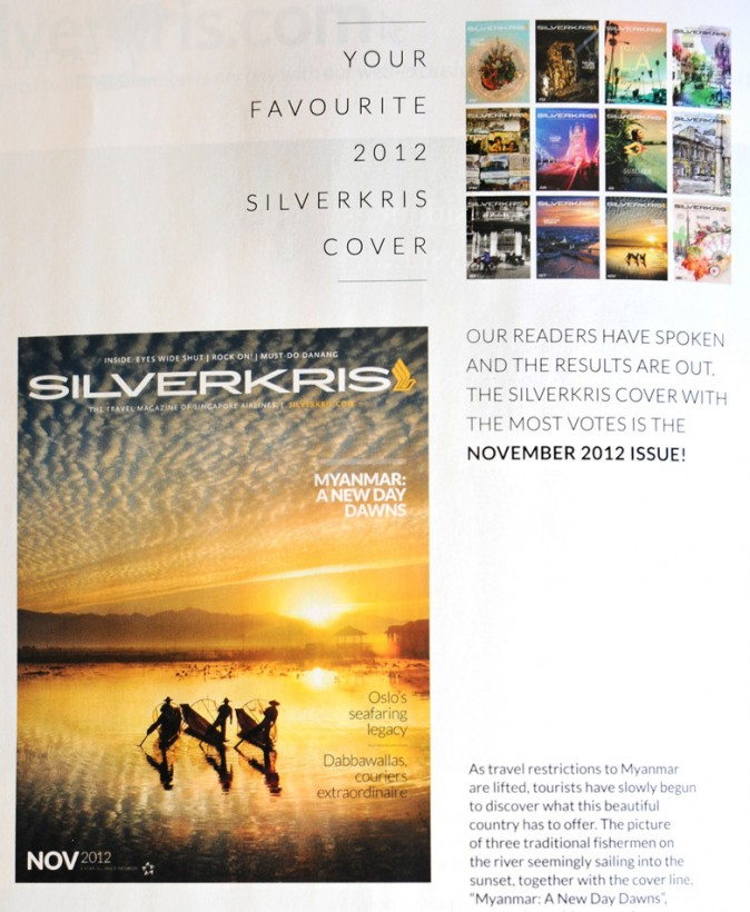 Silvercris-cover-vote