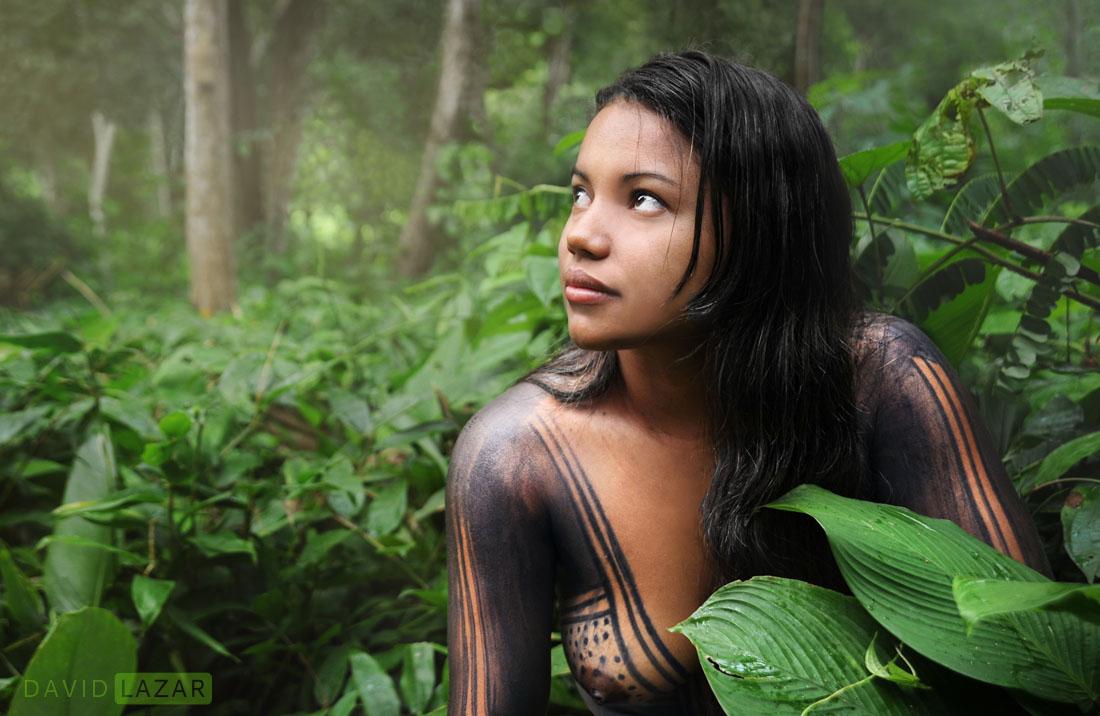 Black women having sex in thailand