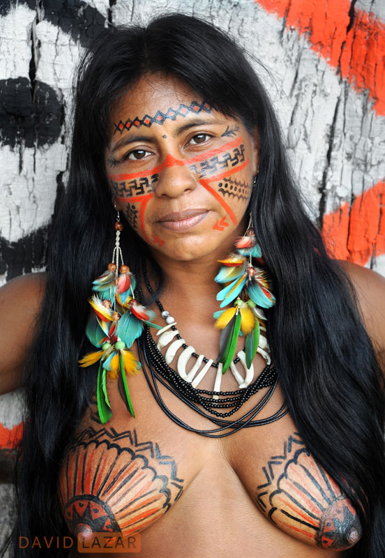 body art and ornamentation Yoruba and maori body art for centuries body art and ornamentation has been performed in different cultures across the world to signify various meanings.
