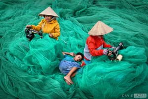 Vietnamese Gallery 3