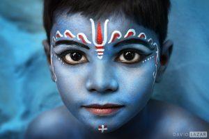 India, Part 3