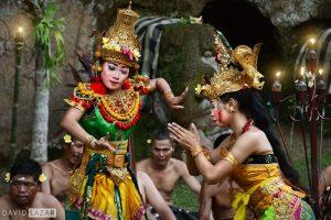 Return to Bali and Bromo